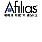 Afilias bringing hundreds of new top level domains to the Internet