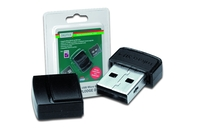Splodge Drive Micro Card Reader von DIGITUS®