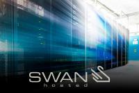 Vitesco Technologies entscheidet sich für SWANhosted