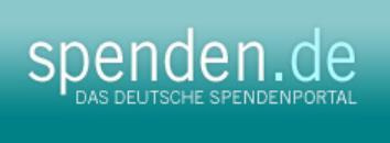 spenden.de