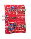 TI-PMLK – Würth Elektronik Edition (Power Management Lab Kit): das neue Lern-Kit für Studenten und Ingenieure (Bildquelle: Würth Elektronik eiSos)