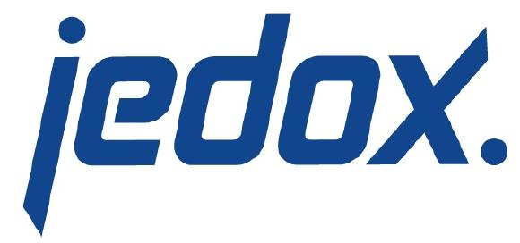 Der neue Jedox-Connector ermöglicht leistungsstarke Budgetierungs-, Forecasting- und Planungsanwendungen für Qlik-Anwender