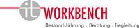 it Workbench_mit Claim_RGB_Präsentation copy.jpg