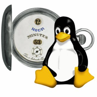 Meet Linux real time kernel developers at the 11th Realtime Linux Workshop in Dresden, Germany