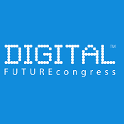 DIGITAL FUTUREcongress München 2020