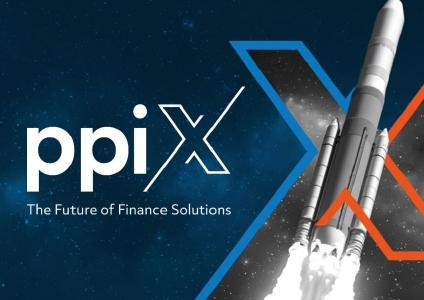 PPI.X - The Future of Finance Solutions
