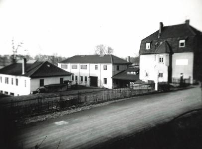 100 years of Kaeser Kompressoren - tradition and innovation