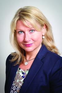 Agnes Huebscher