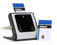Thales stellt nShield Edge vor, das weltweit erste FIPS 140-2 Level 3-zertifizierte USB-Hardware-Sicherheitsmodul (HSM)