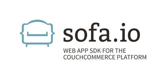 sofa.io Logo