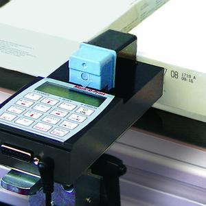 """Compactline - Die """"kompakte"""" Kennzeichnungstechnik"""