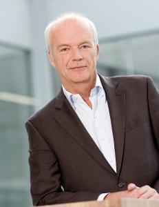 virtic Geschäftsführer Bernd Wolff