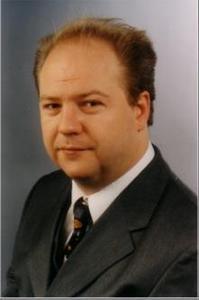 Jens Mendler