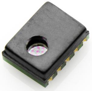 Die von MAZeT entwickelten und von Jenoptik gefertigten Farbsensoren ermöglichen eine bisher unerreichte Homogenität und Brillanz des mit Leuchtdioden frei komponierten Farbspiels zu Musik