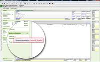 MOS'aik Anbindung G+C.jpg