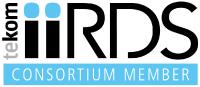 iiRDS_Consortium-Member.jpg