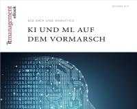eBook Big Data & Analytics