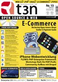 E-Commerce: Online-Shops mit Open Source