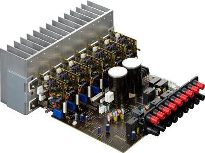 AVR3310BK E2 ot 001