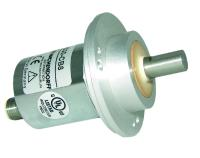 Absolutwert-Drehgeber für Onshore und Offshore-Applikationen (Absolute encoders for onshore and offshore applications)