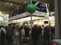 KOMSA Systems auf der CeBIT 2012: Innovative Kommunikationslösungen im Fokus