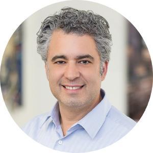 Philip Debbas, CEO ysura