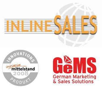 Logo IS IP GeMS