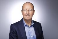 Ian Kilpatrick EVP Cyber Security for Nuvias