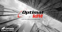 Omada Launches New Partnership With US-based Optimal IdM Offering A Complete Solution for Access Management & Identity Lifecycle Governance