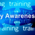 Mit Security Awareness Trainings die IT-Sicherheit steigern