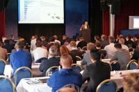 Prof. Dr. Bernd Hindel, Method Park CEO, erläutert das Erreichen des Branchenstandards Automotive SPICE®