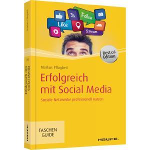 """Erfolgreich mit Social Media"""