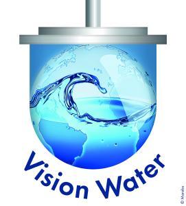 Marabu - Tampondruckfarben: Wasserbasierte Tampondruckfarben