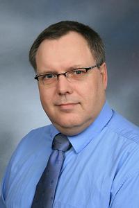 Mathias Uebelacker, Leiter Helpten Zentraleuropa. Quelle: Helpten