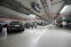 Complete systems for car park ventilation