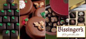 Chocolatier Bissinger's setzt auf Enterprise Software Suite von Ramco Systems