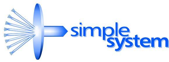 Ausweitung der Online-Strategie: Nordpack auf der Bestellplattform simple system