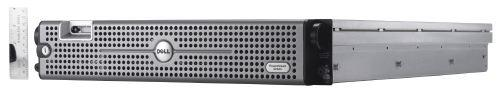 Dell PV NF500