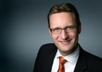 Geschäftsführer Simon Weitendorf