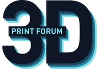 3D Print Forum launched at InPrint 2014