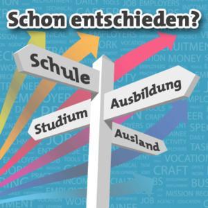 pVZ_Ausbildungswochen_Startansicht_App (3).gif
