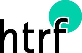 HTRF Logo