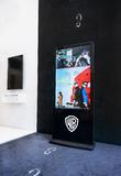 Neo stattet Warner Brothers Headquarter aus