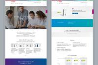 Zielgruppengerechte Aufbereitung der Inhalte und automatisierter Onlinekatalog