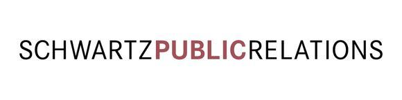 Logo SCHWARTZ Public Relations