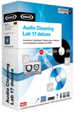 Mission kristallklarer Klang: Audio-Bearbeitung mit neuem MAGIX Audio Cleaning Lab 17 deluxe