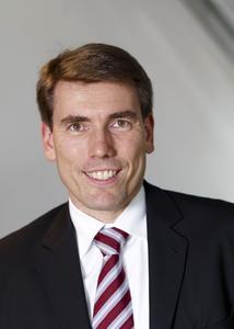 Dieter Loewe