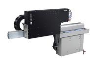 Digitaler K600i Inkjet-Drucker
