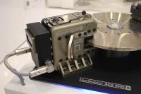 Mit dem Actuator ACX-5000 hat HEMA eine Industriescheibenbremse entwickelt, die auch bei Strom- bzw. Druckluftausfall schnell, sicher und präzise klemmt
