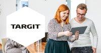 TARGIT DAY FRANKFURT 2021 für TARGIT Anwender
